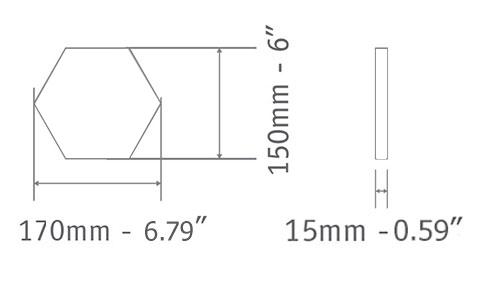 Shape-Size-1104