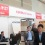 EUREKA Stone Company to attend the STONE FAIR in Xiamen, China from 6-9 MARCH 2012